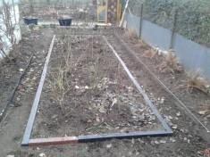nachher 1 rosenbeet(1,5mx4,5M) frühblüher