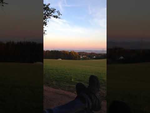 Alpenpanoramaplatz Bergalingen 2017 – YouTube