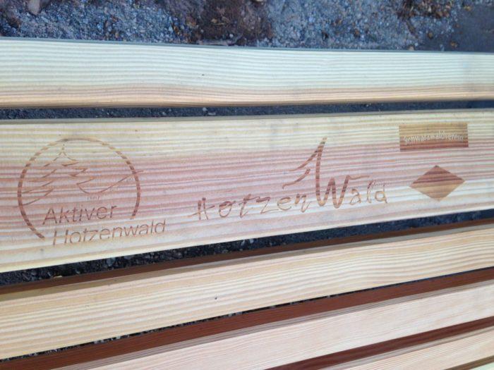 4. Hotzenwald: Zusammen sind wir stark!