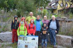 Hotzenwald: Unser Aktionstag mit NABU Kindergruppe